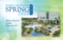 Spring-2020_B.png