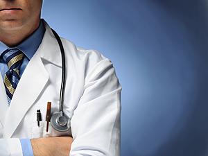 Patient-Centered Medical Home Incentive Program