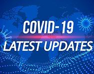 COVID Updates.jpg