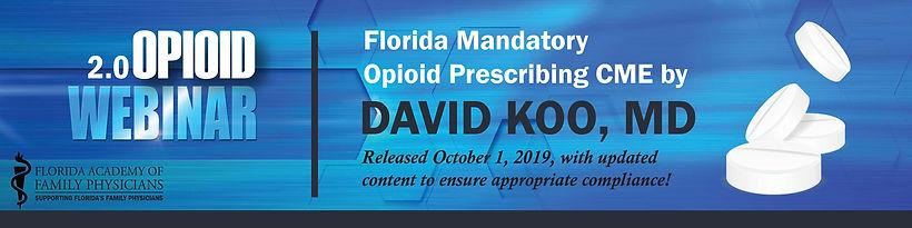 Opioid 2019 Banner (2).jpg