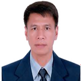 ricardo B.Dela Cruz.PNG