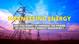 """BIMP-EAGA Energy Sector: Opportunities & Challenges"""