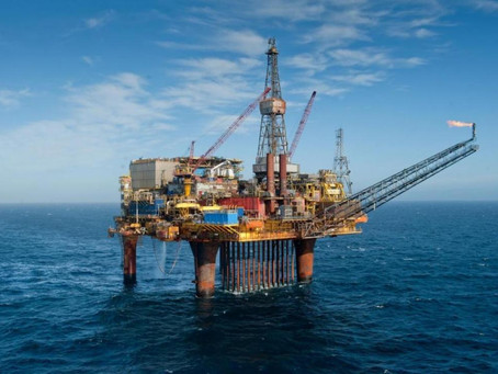 Sabah seeks to strengthen regulatory control over oil and gas resources