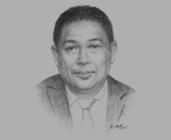 OBG talks to Abdul Kadir bin Abdullah, CEO, Sipitang Oil and Gas Industrial Park (SOGIP)