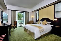 Pacific Deluxe Room_1438595580307