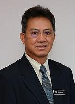 Yang Berhormat Datuk Dr Joachim Gunsalam.jpg