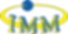 IMM Logo 300 dpi.png