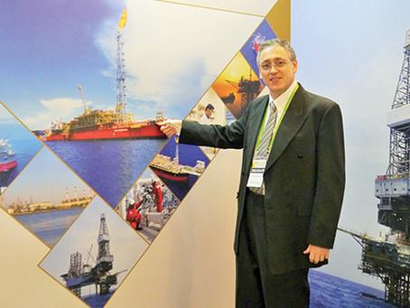 Sabah International Petroleum is upbeat