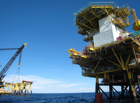 PTTEP to Buy Murphy Oil's Malaysian Business for $2.1 Billion
