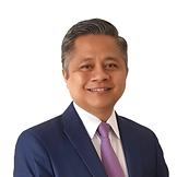 Rosman Hamzah.png