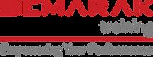 Logo - Semarak Training.png