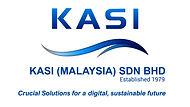 KASI MALAYSIA Logo.jpg