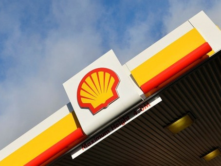 Energy giants, banks launch new blockchain platform for oil and gas deals