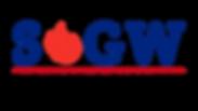 SOGW logo.png