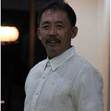 Mr. Mario C. Marasigan.jpg