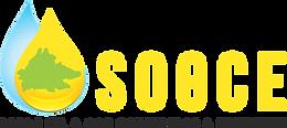 MEM SOGCE 2019 Logo B (1).png