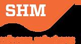 1. Logo - SHM Shipcare Sdn Bhd..png