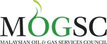 MOGSC Logo (no background).png
