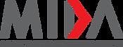 1280px-MIDA_logo.svg.png