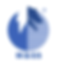 Vector-M&GS Logo HIRES-1.png