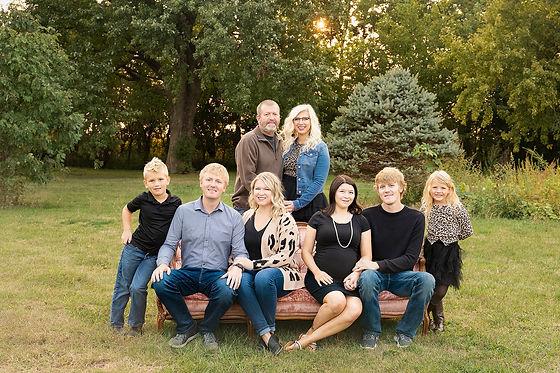 familyweb.jpg