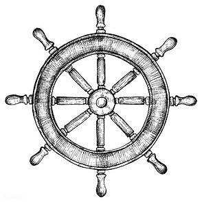 Ship's Wheel.jpg