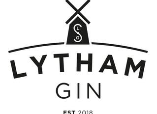Lytham Gin is Born
