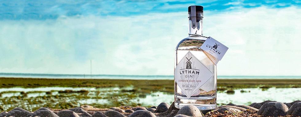 Lytham_Gin_Ribble_estuary_V2.jpg