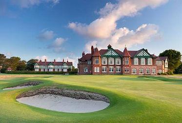 Royal_Lytham_Golf_Clubhouse