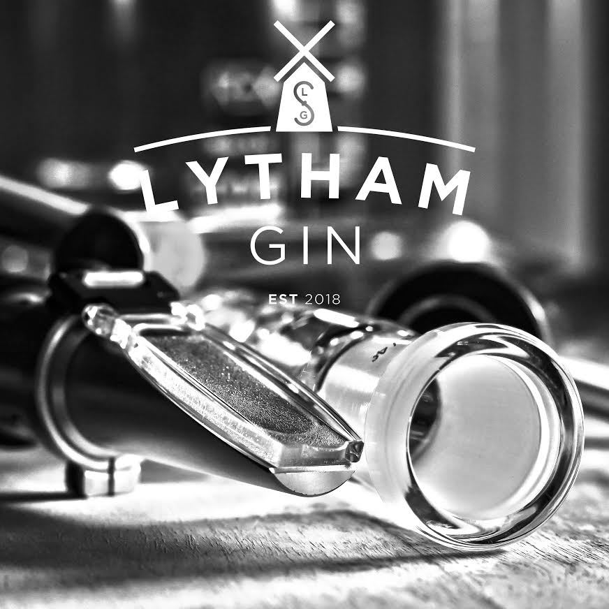B&W distillery Lytham Gin equipment square.jpg