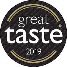 Lytham Gin wins another award!