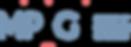 MPG_logo.png