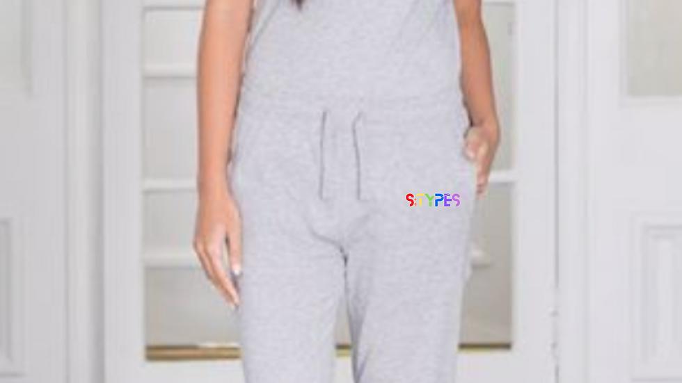 S;Types Rainbow Loungewear Joggers