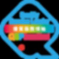 04_Quality_service_Leader_logo.png