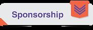 RS_Btn_Sponsor_e.png