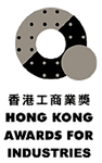 HKAI logo.png