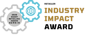 Industry Impact Award.png