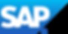 SAP_RGB_grad.png