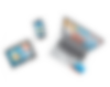 Icon_Marketing_Search.png