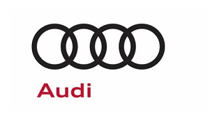 Audi_QualityServiceRecogntion