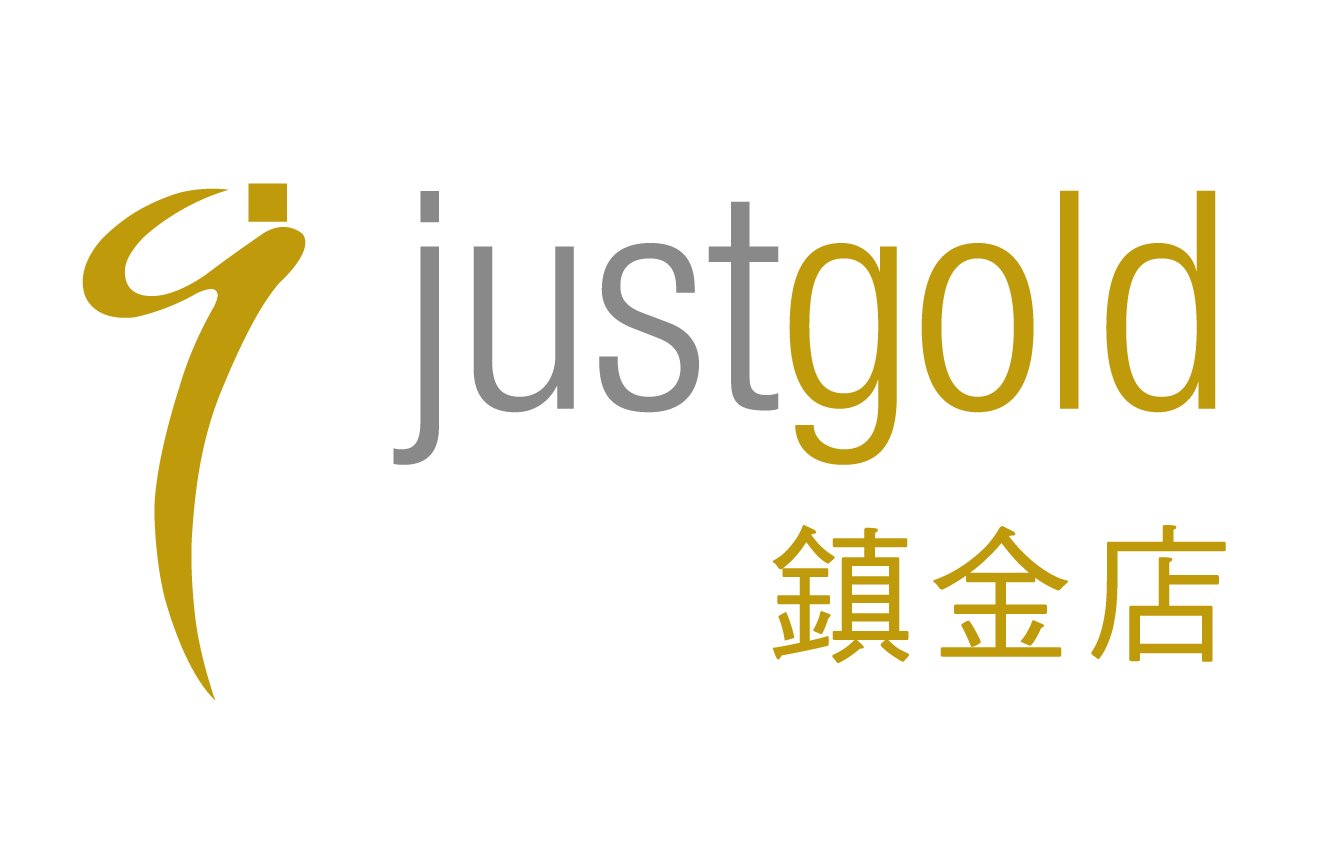 JustGold
