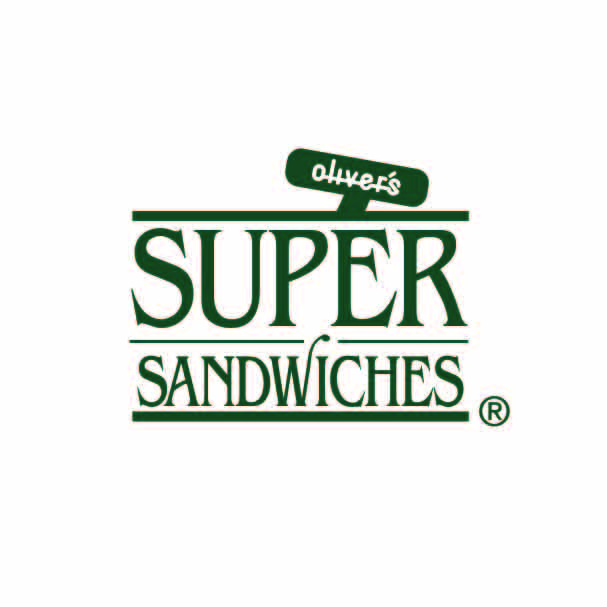 Oliver's Super Sandwiches