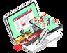 Icon_Etailing_Platform.png