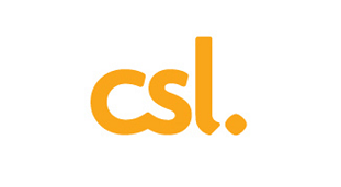 CSL_QualityServiceRecogntion