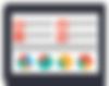 Icon_Etailing_Traffic.png
