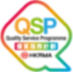 01_QSP_Programme_Logo.png