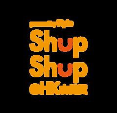 ShopShop@HK05c.png