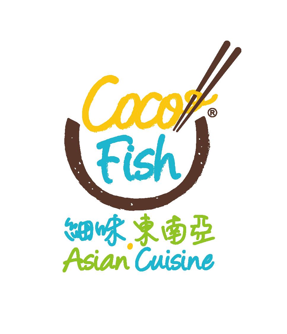 Coco Fish