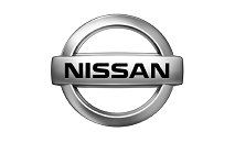 nissian_QualityServiceRecogntion