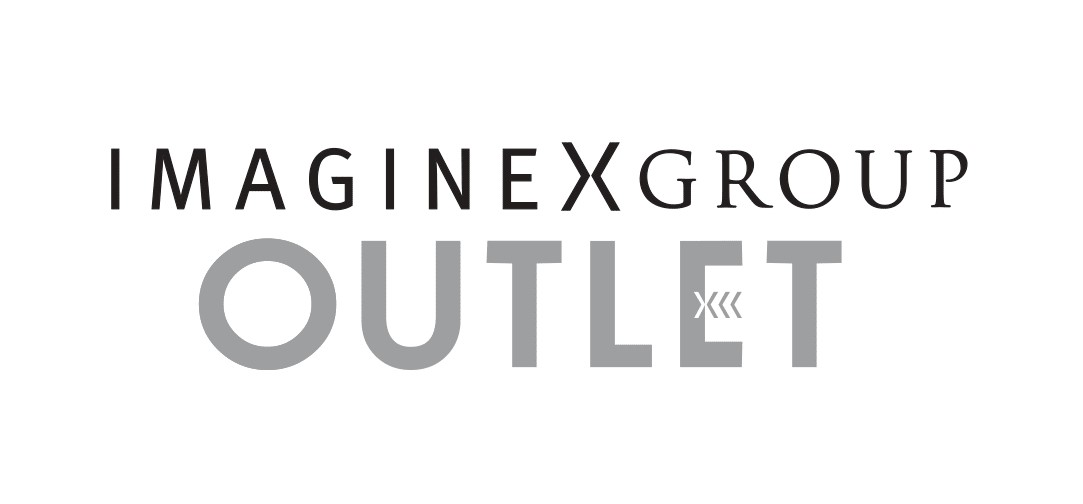 Imaginex Oulet